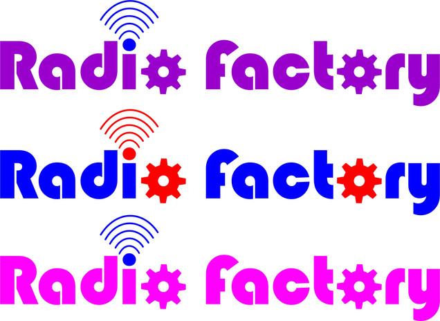 radio_factory_logo.jpg
