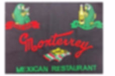 professional logo embroidery, Atlanta