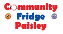 community fridge.PNG