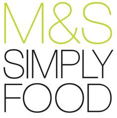 m and s.jpg