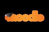 Moodle-Logo.wine.png