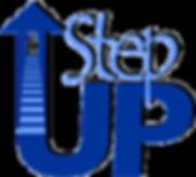 StepUpLogo02.png