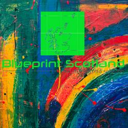 Blueprint Scotland
