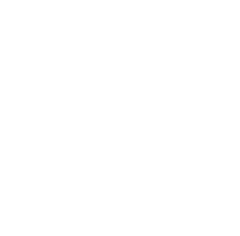 lineart_10.png