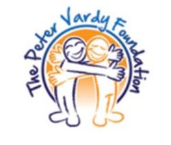 Peter Vardy Foundation