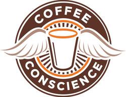 CC_logo Hi res
