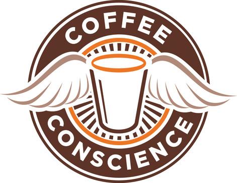 CC_logo Hi res.jpg