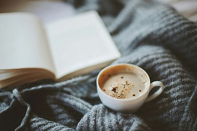 readcoffee.jpg