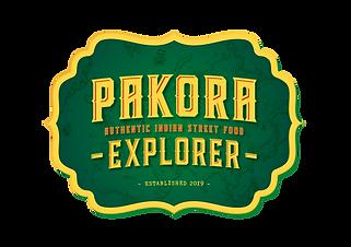Pakora-Explorer-ID (1).png
