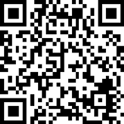 Donate by scanning the code