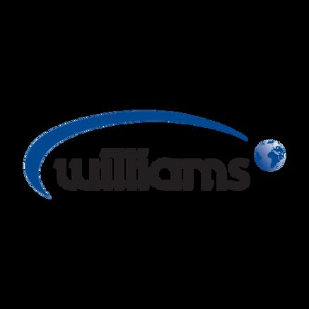 williams-refrigeration-brand-tile.png