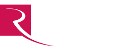 roberston trust.png