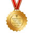 podiary blog