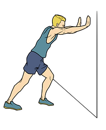 wall stretch1.png