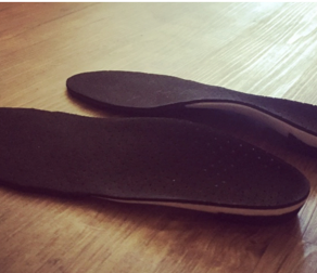 What Goes Into Making Custom Orthotics?