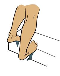 step stretch.png