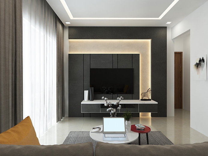 Living Feature Wall.jpg