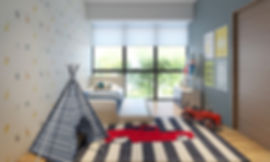kids room 1.jpg
