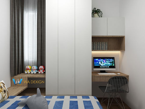 Son's Bedroom.jpg