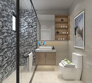 Master room toilet.jpg
