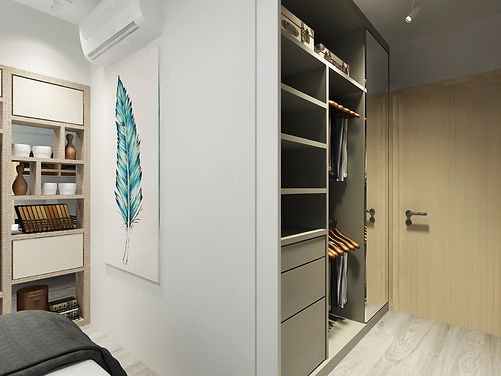 Common Bedroom Walk In Wardrobe.jpg
