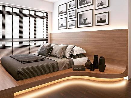 Master Bedroom Platform.jpg