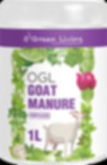 goat1.png