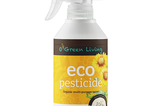 Eco Pesticide 500ml