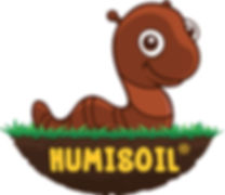 Humisoil - Garden Soil Supplier Singapore