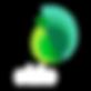 CHIE_logo_ver_principal_negativo.png