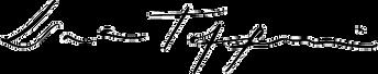 logo-cursiv.png