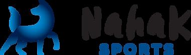 logo-rgb-horiz-1.png