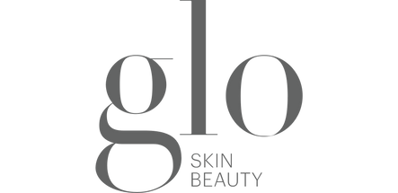 Glo-Gray-Logo2.png