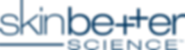skinbetter_-logo_blue-on-white_RGBar-103