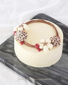 cake-01-2000nane.jpg