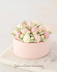 cake-02-2000name.jpg