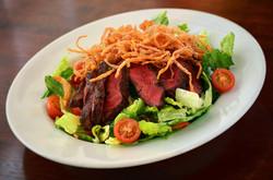 Steak Salad_0125