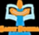 st sophia logo.png