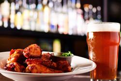 Wings _ Beer_0057