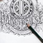 4-logo-sketches.jpg