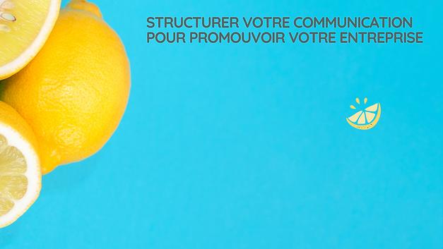 Copie de Copie de Business card Yolène pro.png