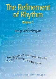 Refinement of Rhythm Vol 1