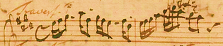 bwv 243 flute 1.png