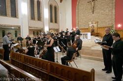 20170204a 086 CBE - Bachs Nunc dimittis