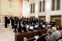20181027c 010 Canberra Bach Ensemble - O