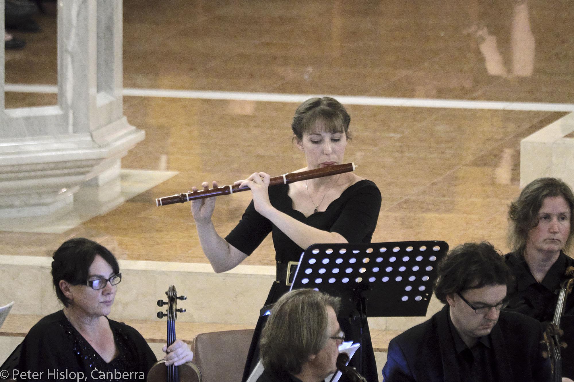 20181027c 015 Canberra Bach Ensemble - O