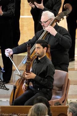20181027c 008 Canberra Bach Ensemble - O