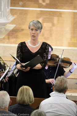 20181027c 018 Canberra Bach Ensemble - O