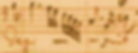 BWV 243 tenor.png