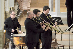 20191012a 006 CBE Magnificat - rushes